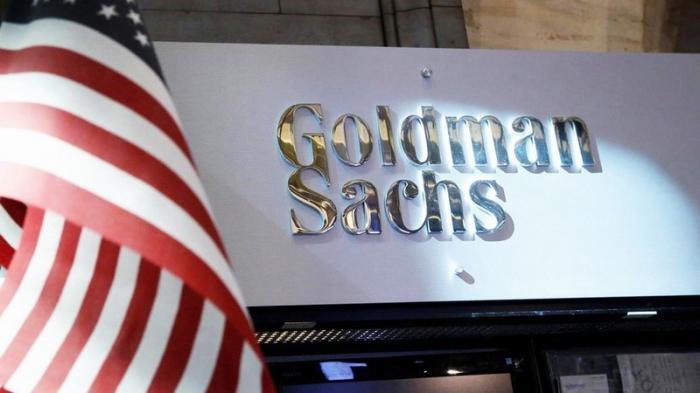 Goldman Sachs обворовал Малайзию на миллиарды. Власти страны судятся со структурами банка