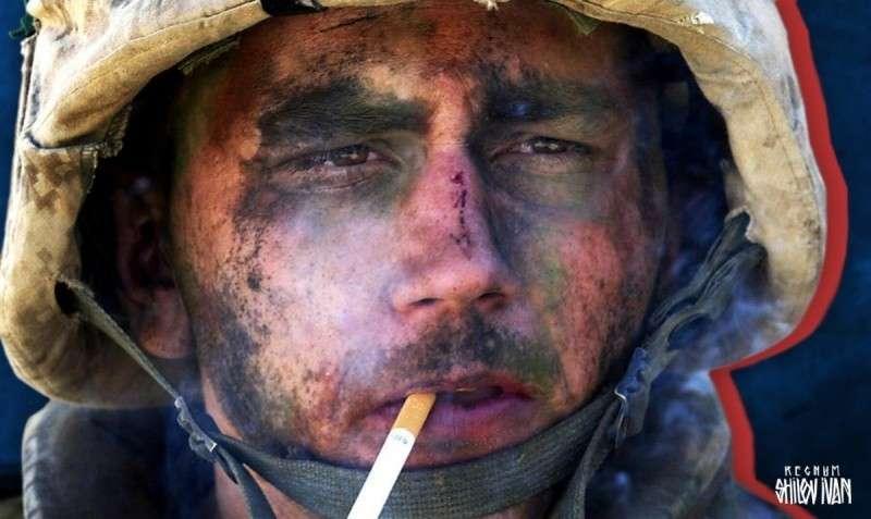 США признали свое поражение в Афганистане, Трамп официально просит «мирно договориться» с талибами