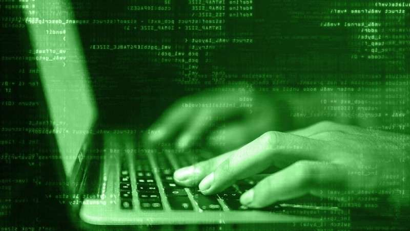 Англия и США обвинили Китай в совершении хакерских атак