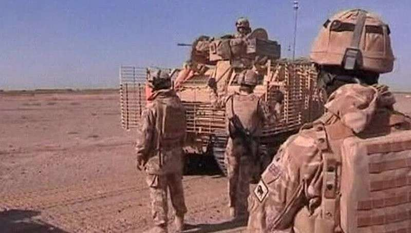 Трамп приказал Пентагону подготовить план вывода из Афганистана 7 тысяч военных