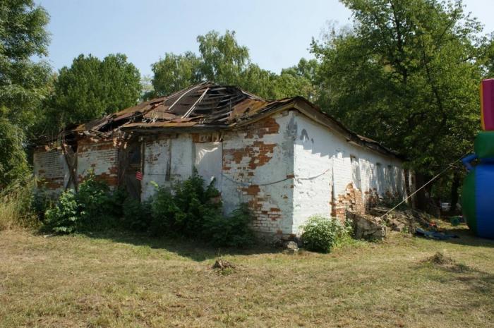 Суть нынешней постмайданной Украины Вальцмана-Гройсмана – вонючее жлобское быдлячество