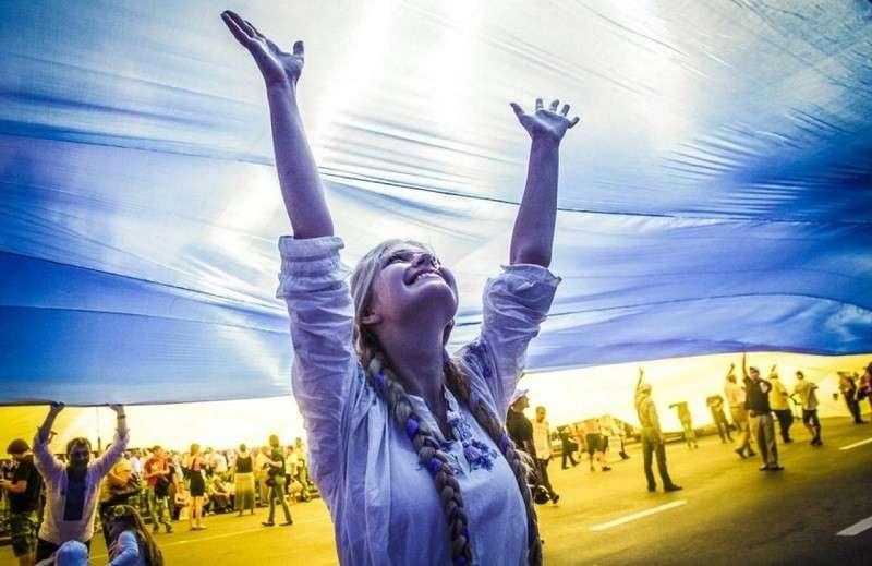 «Томос» вместо тепла ихлеба — названы причины «инфраструктурной смерти» Украины