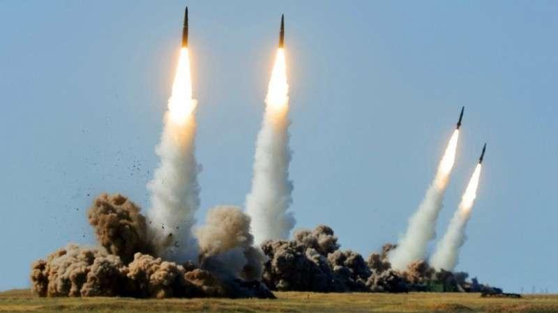 Резолюция ООН по договору РСМД: кто и как голосовал за войну и мир
