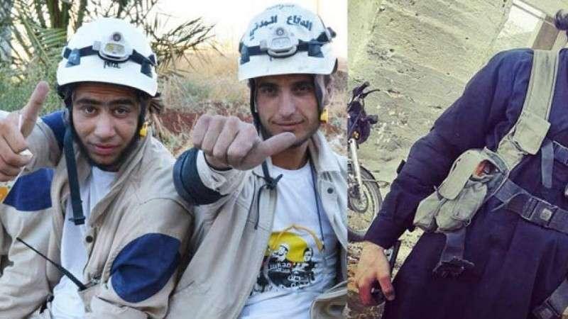 Уволенный министр обороны США: доказательств применения Асадом химического оружия в Сирии нет