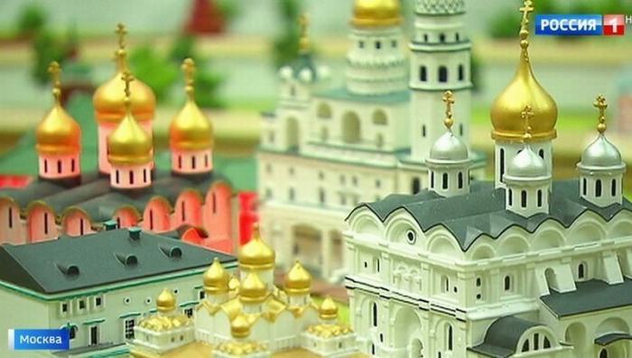 Мультимедийный парк «Россия – моя история» на ВДНХ открылся после реконструкции
