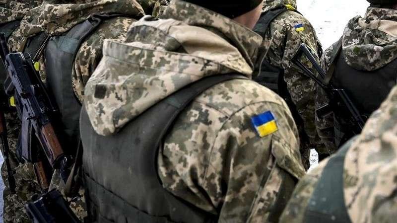 МИД России предупредил о возможном масштабном наступлении ВСУ в Донбассе в ближайшие дни