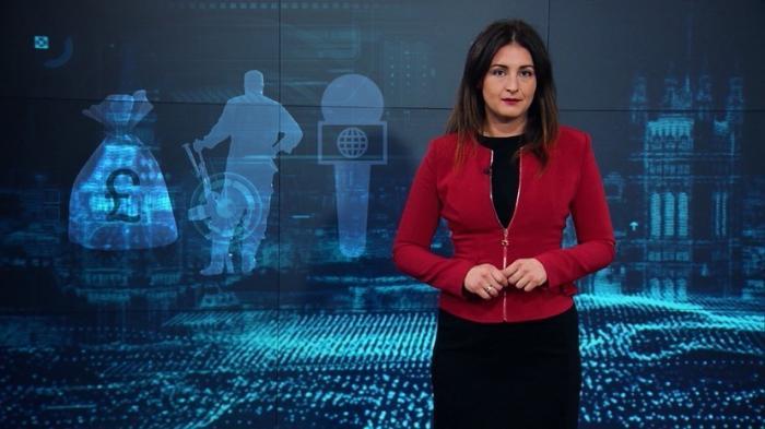 Деньги Лондона и украинские военные: как Times борется с «российской дезинформацией»