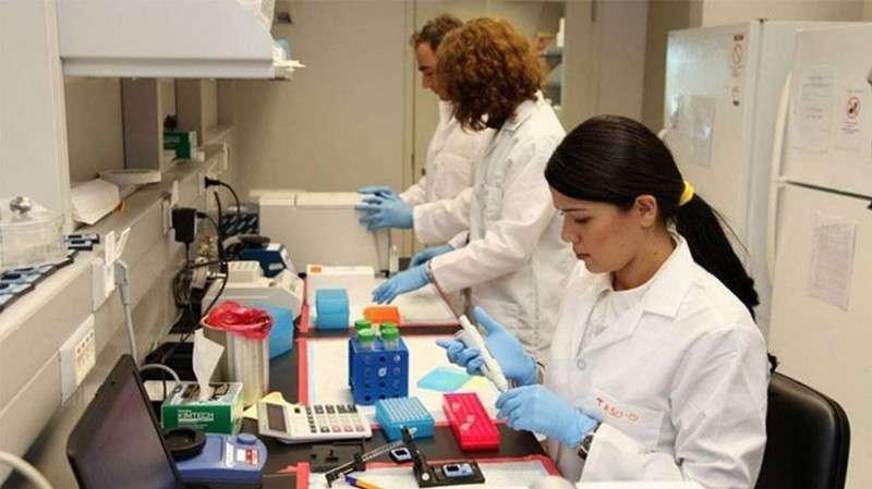 Биолаборатории в Крыму – подробности бактериологической войны США