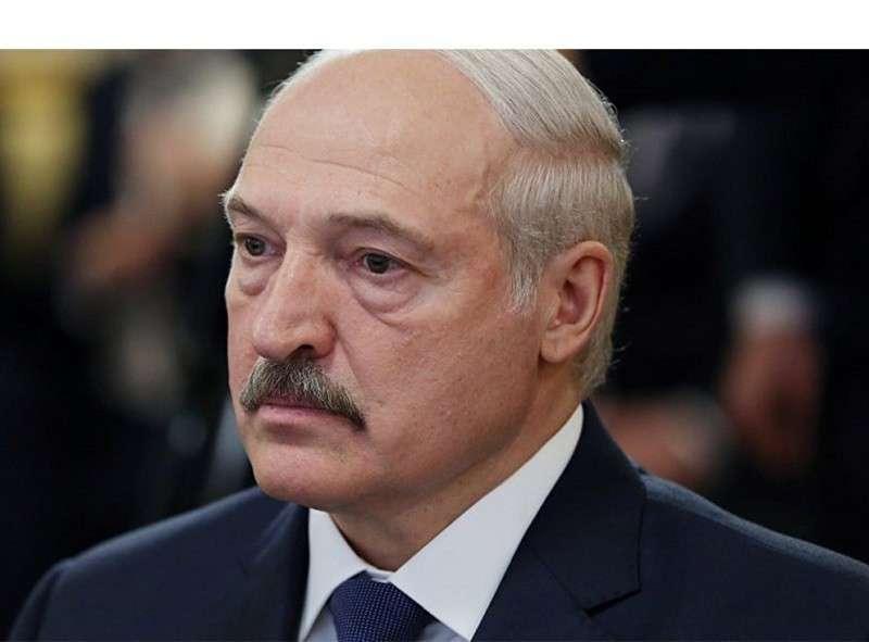 Переговоры Лукашенко с Путиным. Небывалый успех e батьки в России