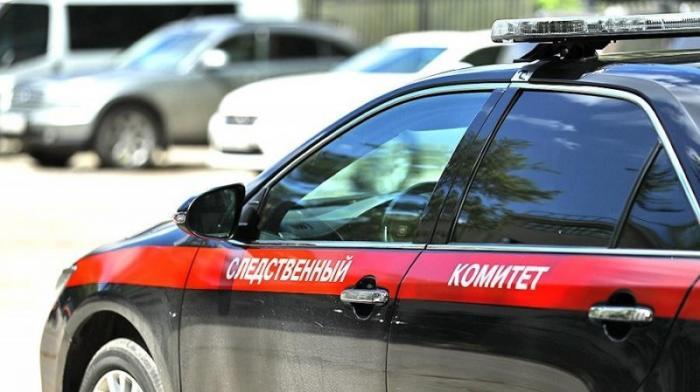 В Москве СКР пересмотрит все уголовные дела с оправдательными приговорами