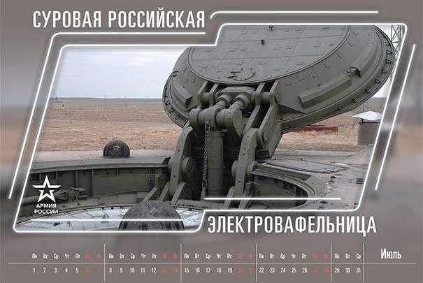 НАТО активно готовится к военному вторжению, а Россия отвечает исключительно жёстко