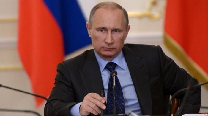 Заседание Госсовета РФ. Прямая трансляция