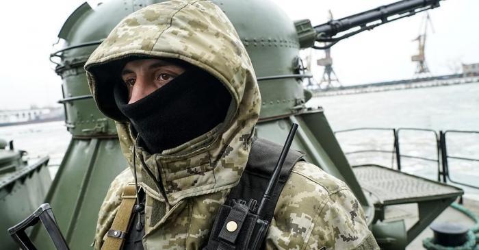 Итоги военного положения на Украине. Перемога превратилась в зраду