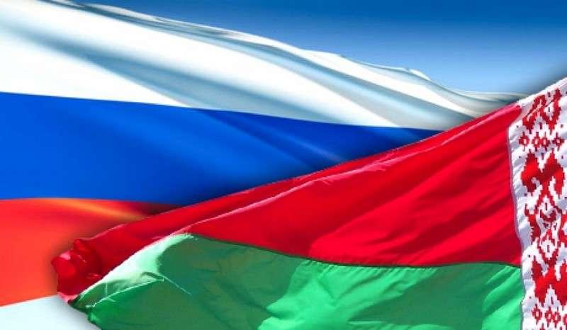 Дело Союзного государства России и Белоруссии сдвинулось с мертвой точки