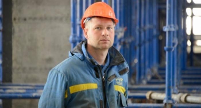 Делом обманутых рабочих с Балаклавской ТЭС займётся Следственный Комитет Москвы