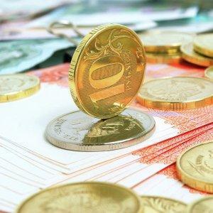 Глазьев предлагает ЦБ РФ установить фиксированный курс рубля