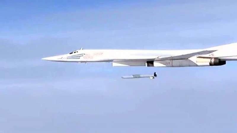 Перевооружение армии России 2018: какие новейшие ракеты получила армия