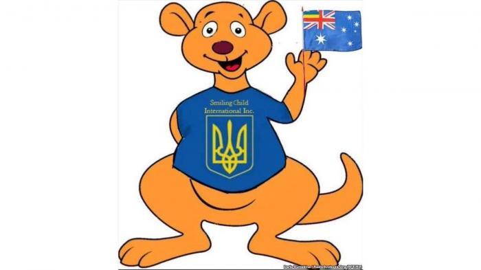 В ЛНР волонтёры собирали деньги на детей, но финансировали укро-карателей