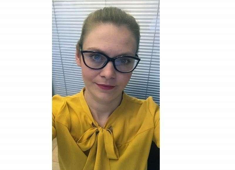 США продолжают захват россиян: в Хельсинки схвачена гражданка России Мира Тэрада