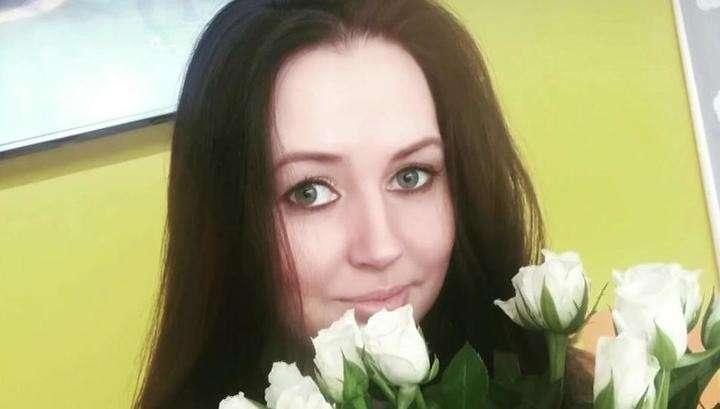 Жертва БлаБалакара – девушка нашла попутчика и пропала