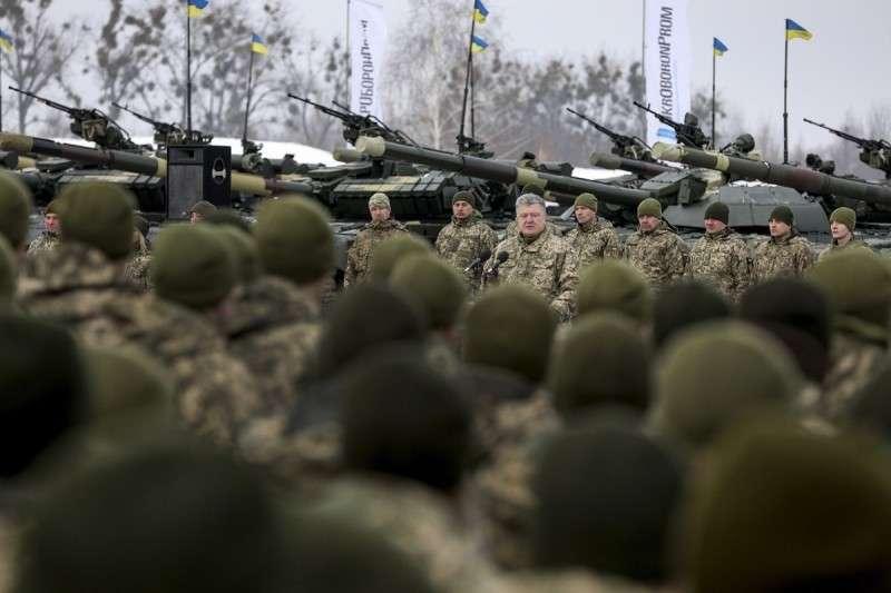 Коломойский атаковал Порошенко но промахнулся