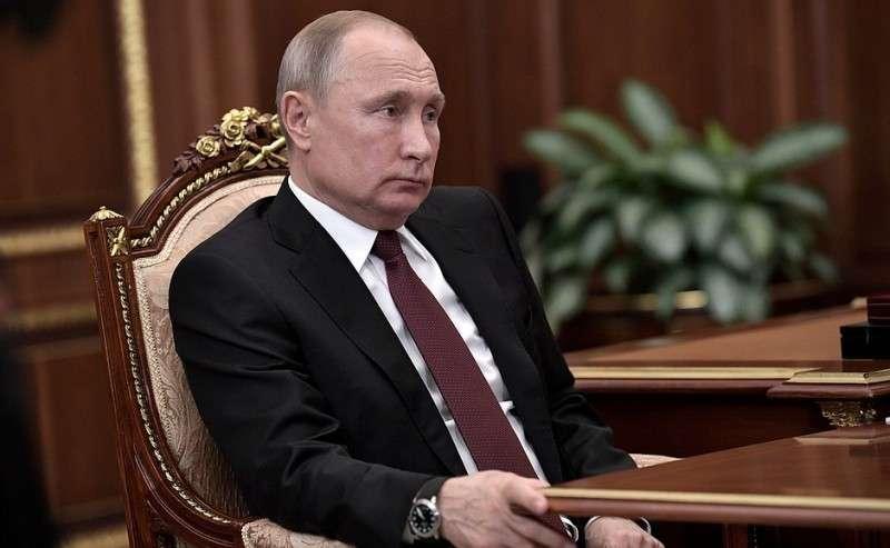Навстрече сгенеральным директором Российского фонда прямых инвестиций Кириллом Дмитриевым.