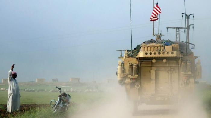 Сирия. Как Россия и Турция будут реагировать на вывод войск США