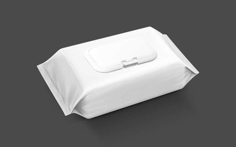 12 предметов, которые должны лежать в каждом бардачке