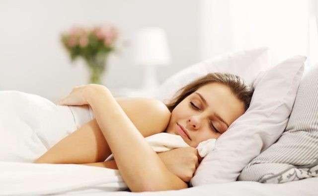 Как научиться засыпать за 1 минуту? 4 верных способа забыть про бессонницу