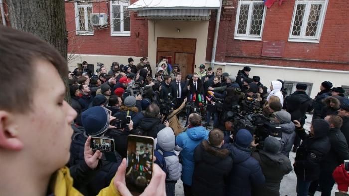 Русский стандарт социальной справедливости – определение границ