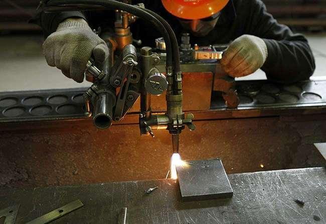 В Новосибирске придумали нанодобавки, которые делают железо прочнее