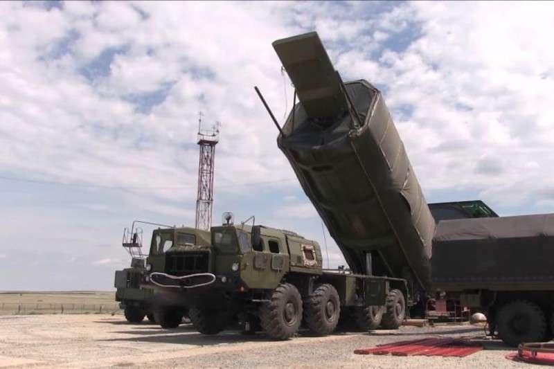 Устами Дмитрия Киселёва Россия озвучила цели для гиперзвукового оружия