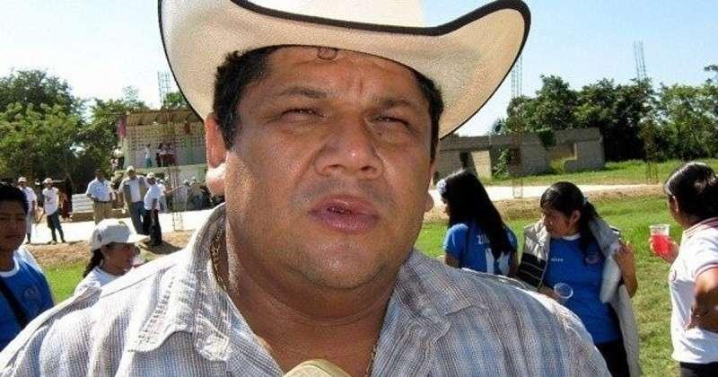 В Мексике мэра города убили после вступления в должность