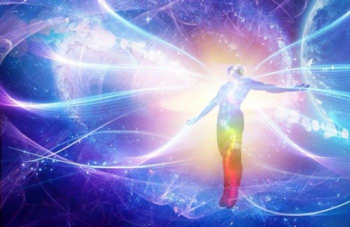 Об исцелении и обучении саморегуляции