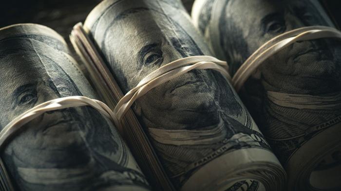 Сколько будет стоить доллар в новом 2019 году?