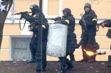 Reuters раскритиковало украинское расследование убийств на Майдане