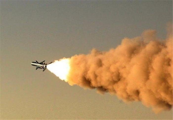 Израиль подпишет собственный смертный приговор, напав на Сирию