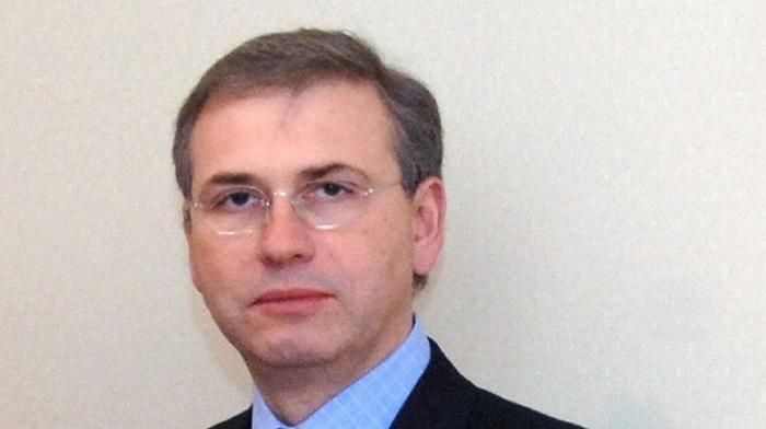 Кузнецова – вора-министра финансов, экстрадируют в Россию из Франции
