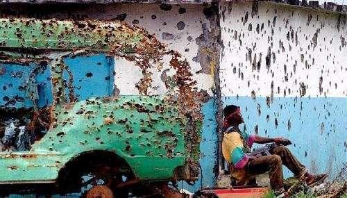 либерия.jpg