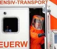 эбола, европа.jpg