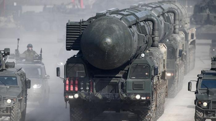 Какие новинки российская армия получит в 2019-м году