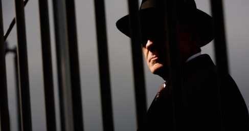 Шпион из США, арестованный в Москве, имеет британское гражданство