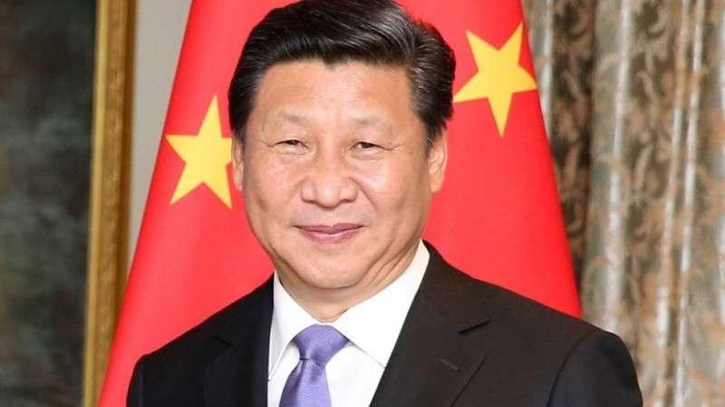 Китай активно продолжает отлавливать и сажать канадцев в ответ на задержание финдиректора HUAWEI