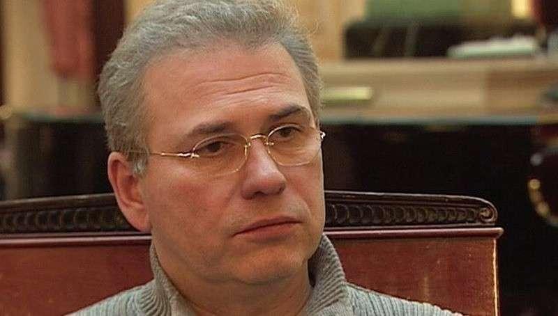 Экс-министру финансов Подмосковья Алексею Кузнецову предъявлены обвинения по трем статьям