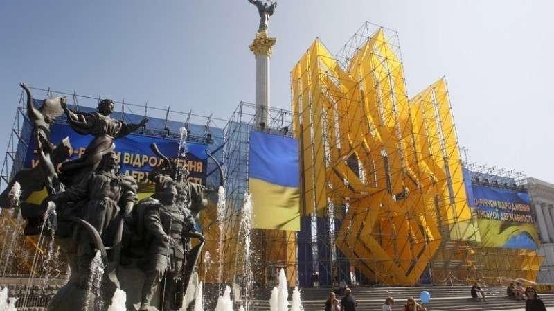 Выборы президента Украины 2019: Порошенко внимательно изучает опыт Ельцина-1996