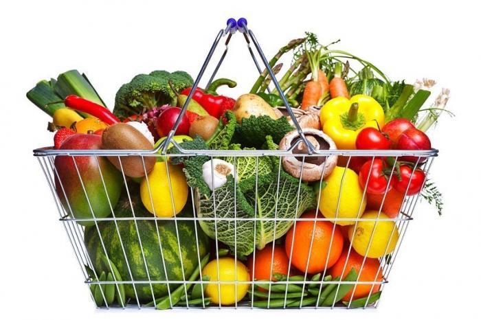 Рост цен в 2019-м году. Что год пришедший нам готовит?