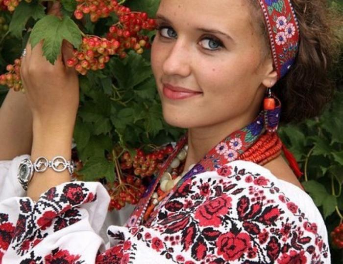 Что делать дальше с оккупированной Украиной?