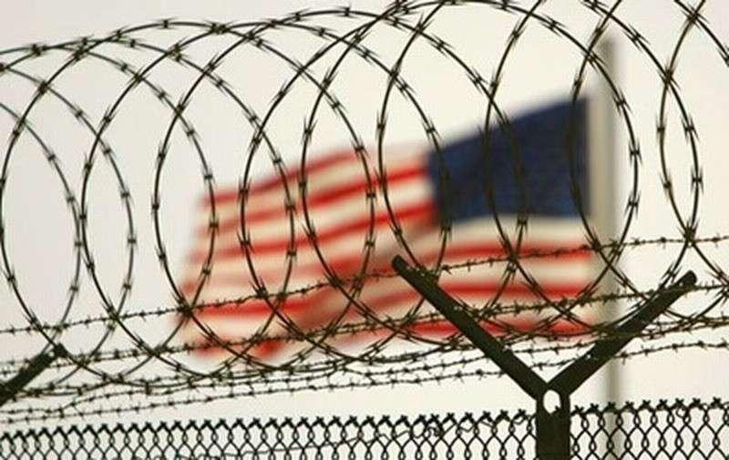 США втихаря задержали очередного гражданина России – Дмитрия Макаренко