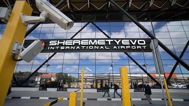Аэропорт Шереметьево назвали самым пунктуальным в мире