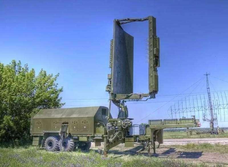 Ил-76 доставил в США новогодний «подарок» от Украины
